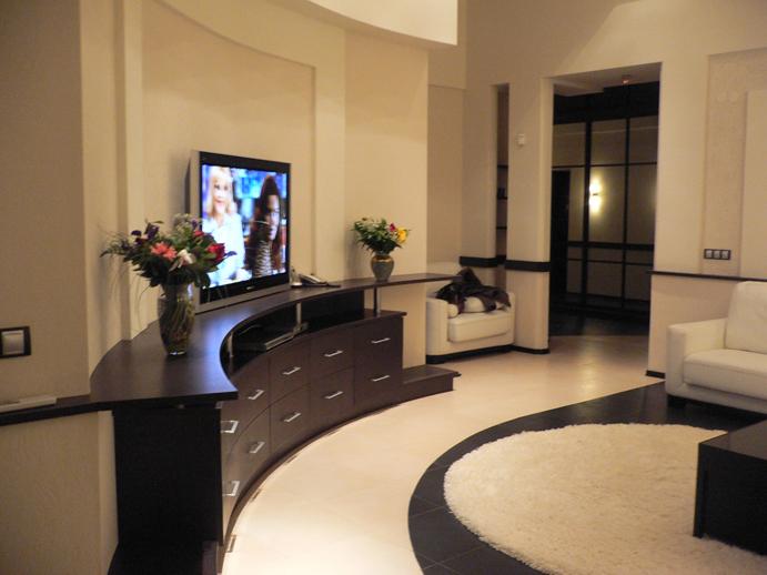 Радиусная Мебель Для Гостиной